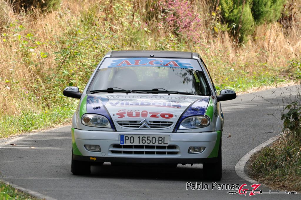 44_rally_de_ferrol_109_20150308_2062643678