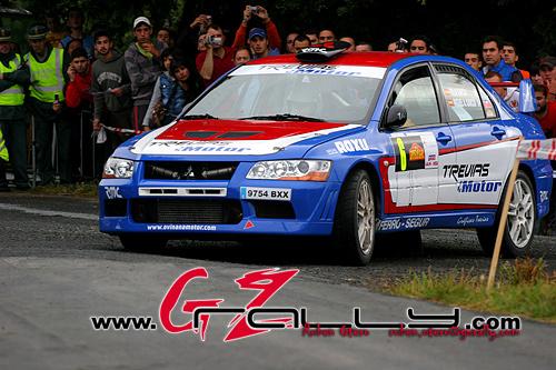 rally_comarca_da_ulloa_144_20150302_1473768430