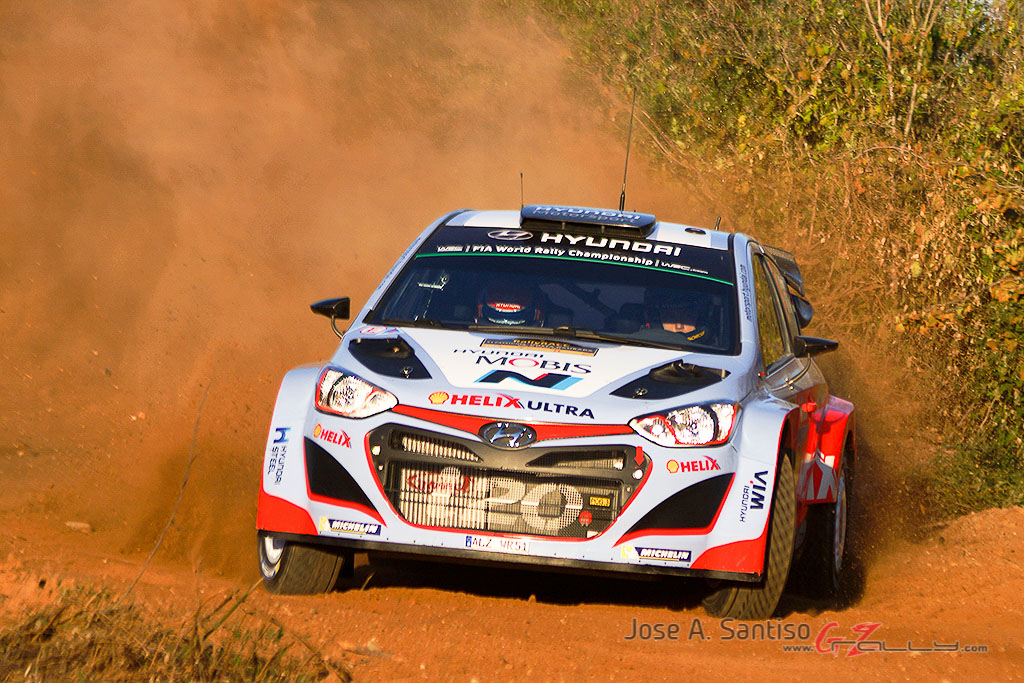 rally_de_cataluna_2015_100_20151206_1348416545