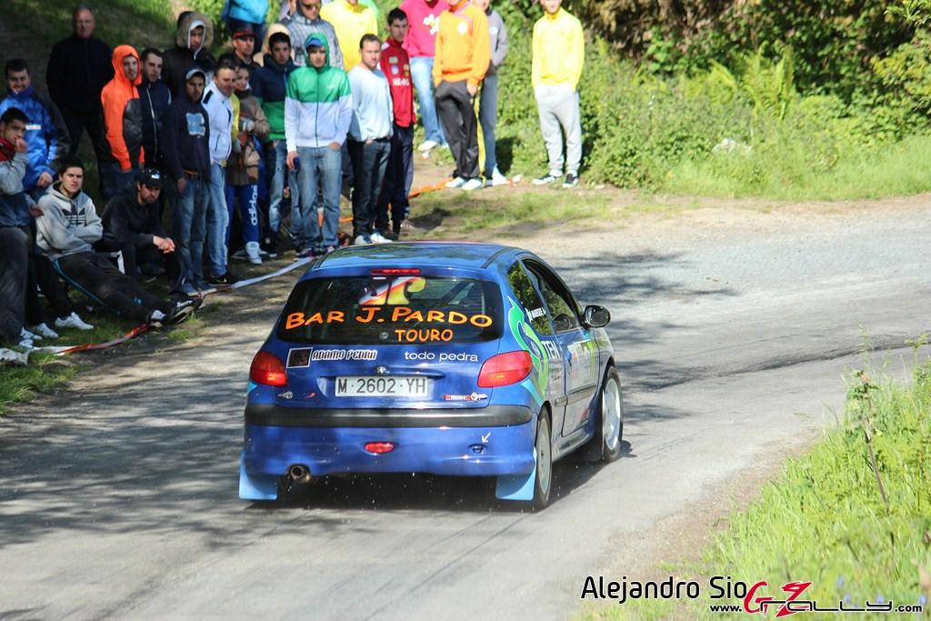 vi_rally_comarca_da_ulloa_138_20150307_1504625876