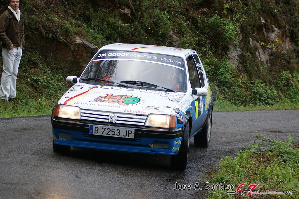 rally_de_noia_2012_-_jose_a_santiso_181_20150304_1235189024