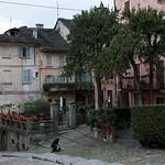 04-Orta-San-Giulio-30