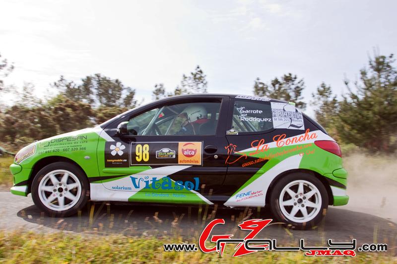 rally_de_naron_2011_110_20150304_1924666017
