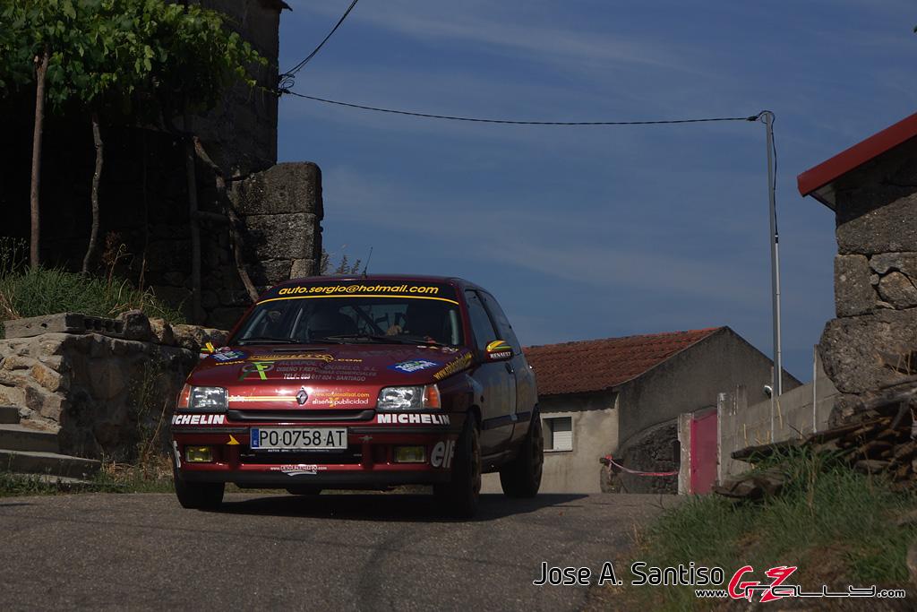x_rally_sur_do_condado_190_20150307_1226492791