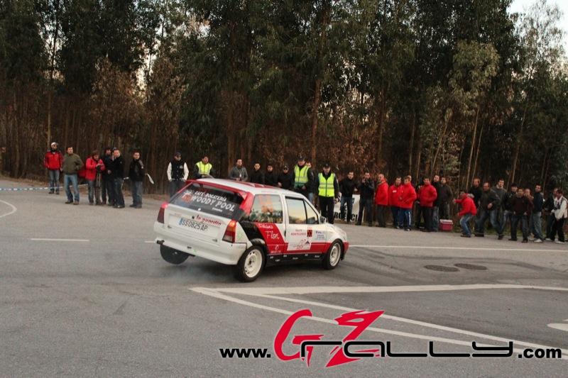 rally_de_monte_longo_-_alejandro_sio_38_20150304_1827303634