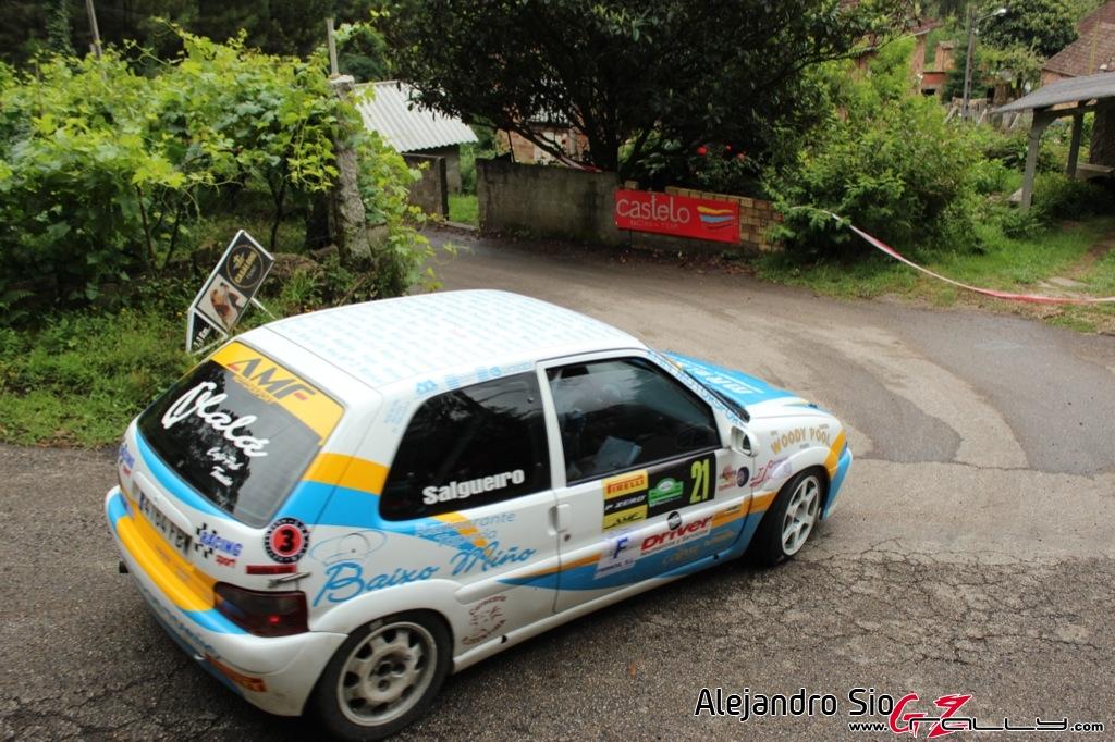 rally_sur_do_condado_2012_-_alejandro_sio_31_20150304_1335286551