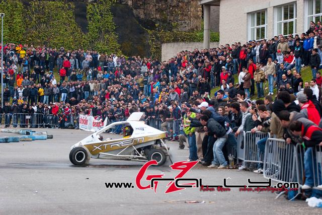 formula_rally_de_lalin_117_20150303_1936847063