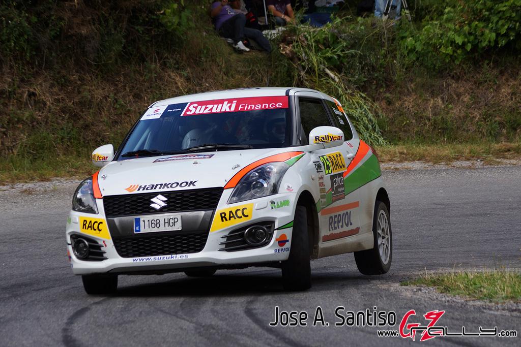 rally_de_ourense_2012_-_jose_a_santiso_95_20150304_1396303845