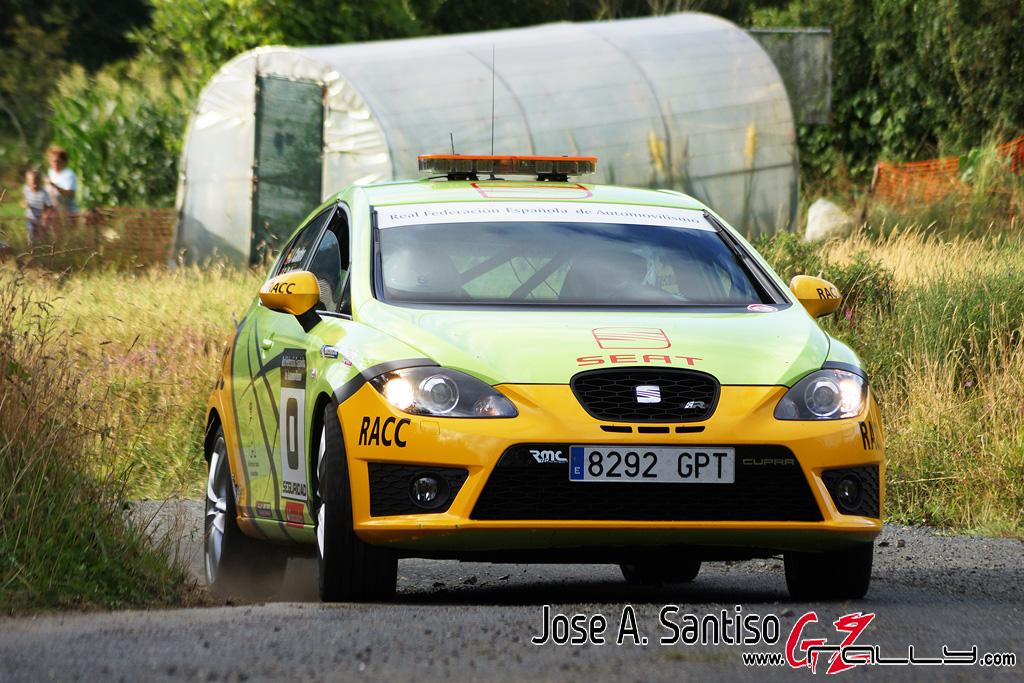 rally_de_ferrol_2012_-_jose_a_santiso_135_20150304_1421272171