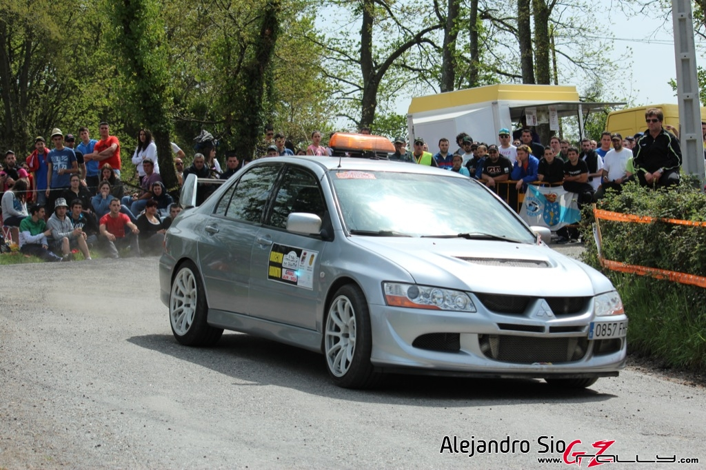 rally_da_ulloa_2012_30_20150304_1416825652