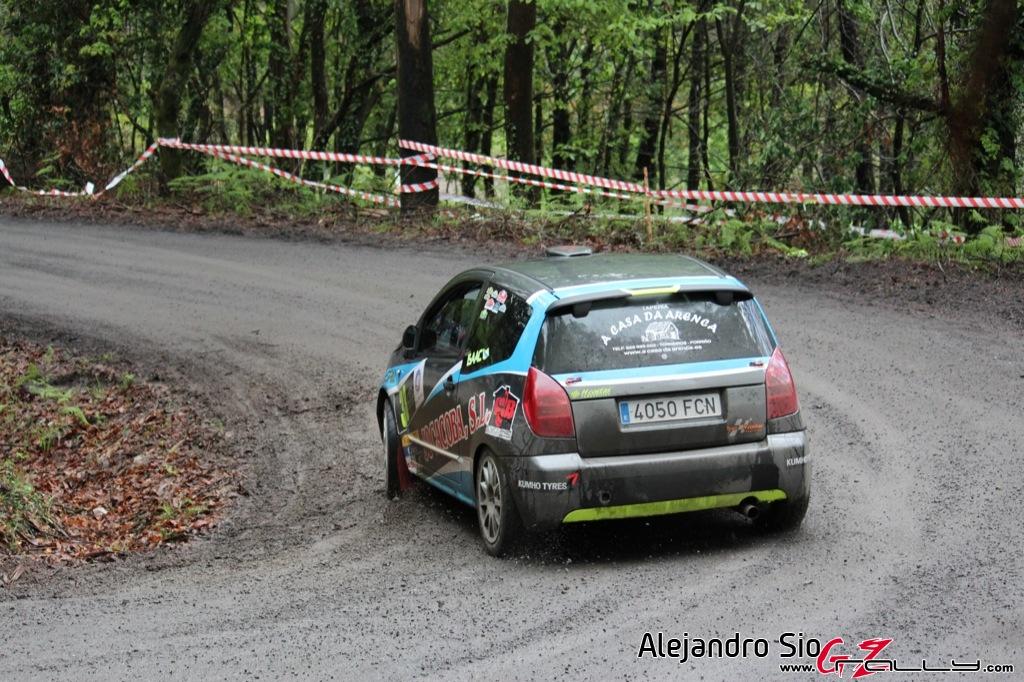 rally_de_noia_2012_-_alejandro_sio_85_20150304_2017059366