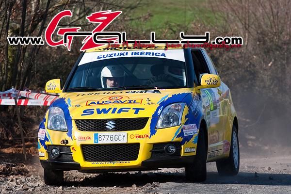 rally_comarca_da_ulloa_298_20150303_1173653214