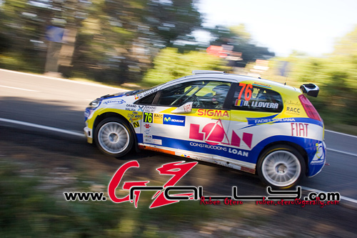 rally_de_cataluna_349_20150302_1532310668