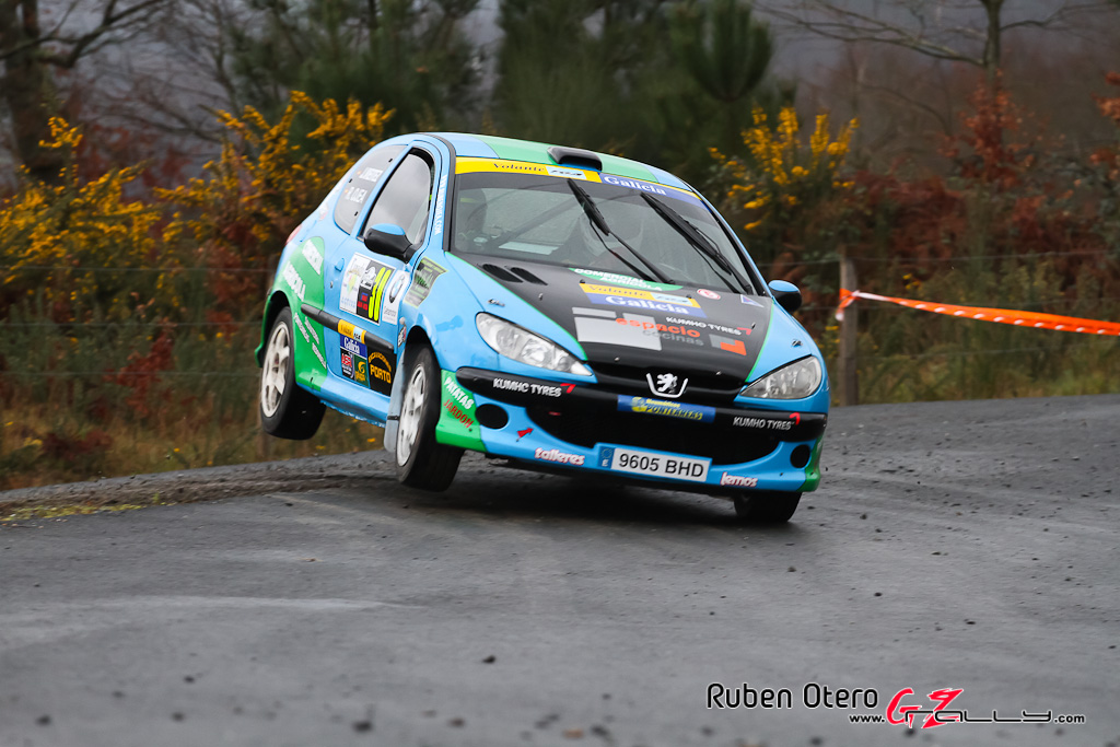 xix_rally_do_cocido_33_20150307_1008009376