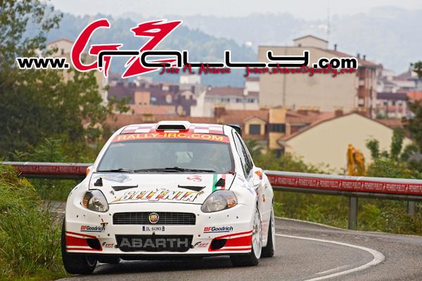 rally_principe_de_asturias_143_20150303_1115579540