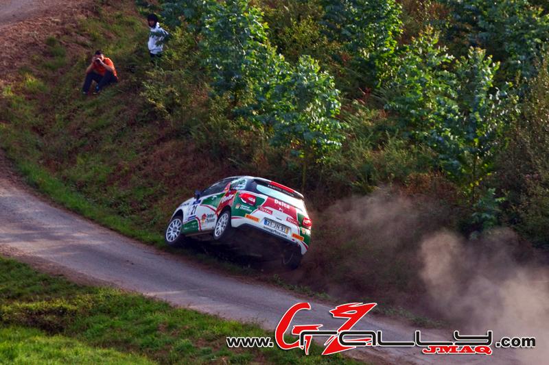 rally_de_ferrol_2011_612_20150304_1772132196
