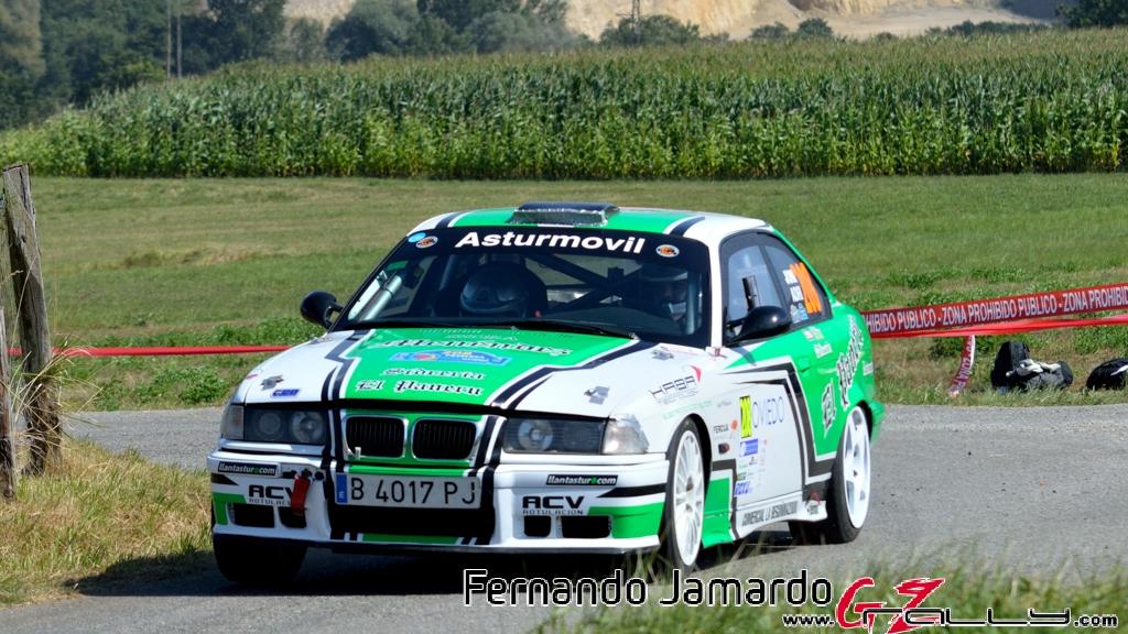 53_rally_princesa_de_asturias_2016_-_fernando_jamardo_69_20160913_2084697178