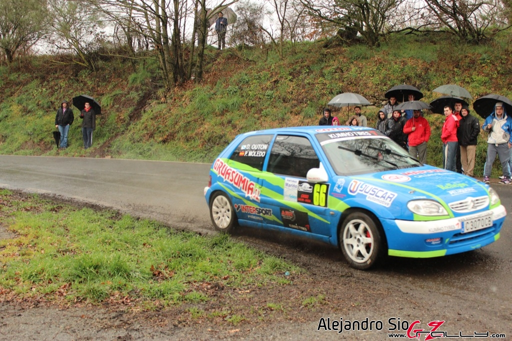 rally_do_cocido_2012_-_alejandro_sio_9_20150304_1941996012