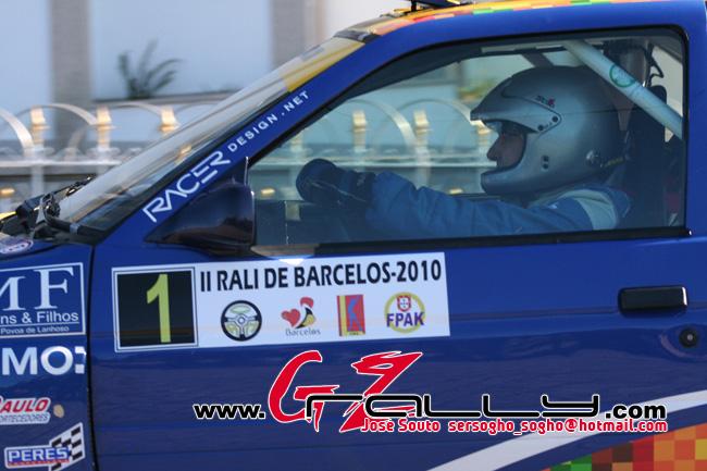 rally_de_barcelos_43_20150303_1348781725