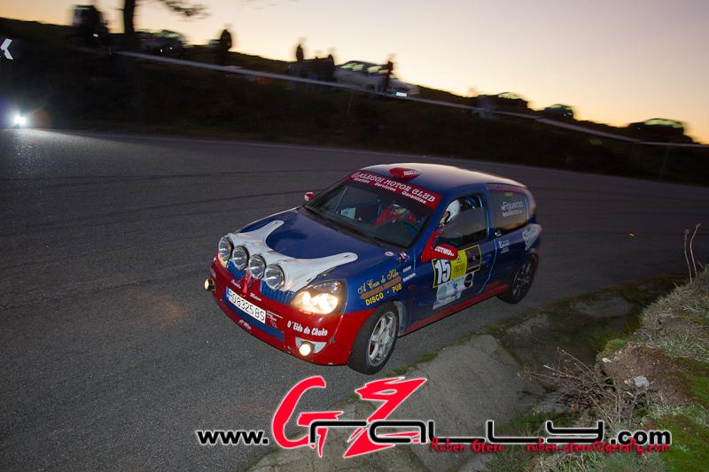rally_serra_da_groba_2011_34_20150304_1861621437