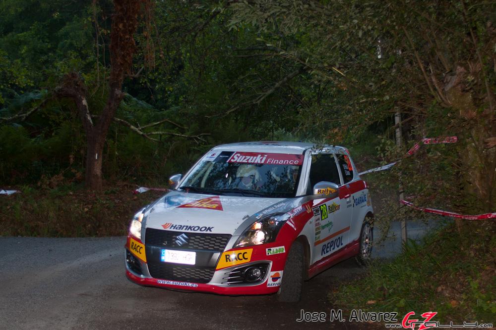 rally_de_ferrol_2012_-_jose_m_alvarez_1_20150304_1944330934