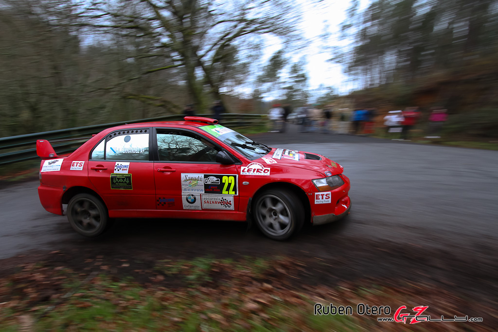 xix_rally_do_cocido_143_20150307_1564293855