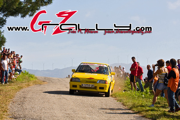 rally_sur_do_condado_178_20150303_1411345254