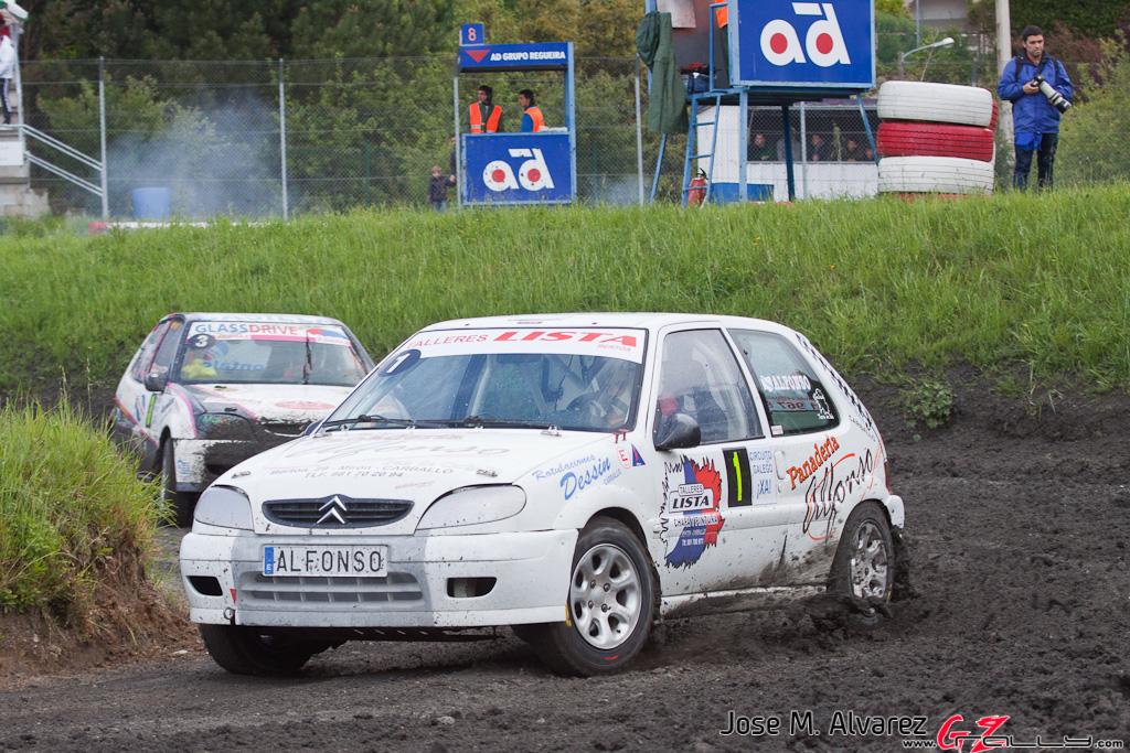 lxvii_autocross_arteixo_2012_55_20150304_1911229386