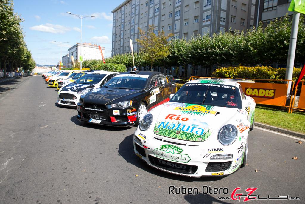 rally_de_ferrol_2014_-_ruben_otero_17_20150312_1838294185