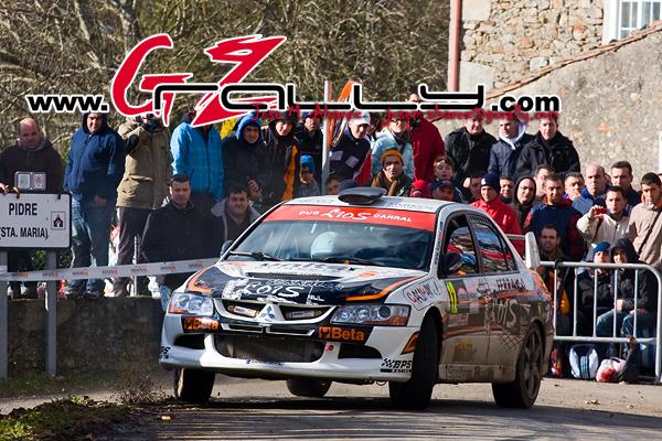 rally_comarca_da_ulloa_392_20150303_2093614589