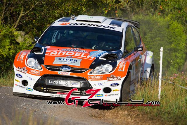 rally_de_ferrol_253_20150303_1948971043