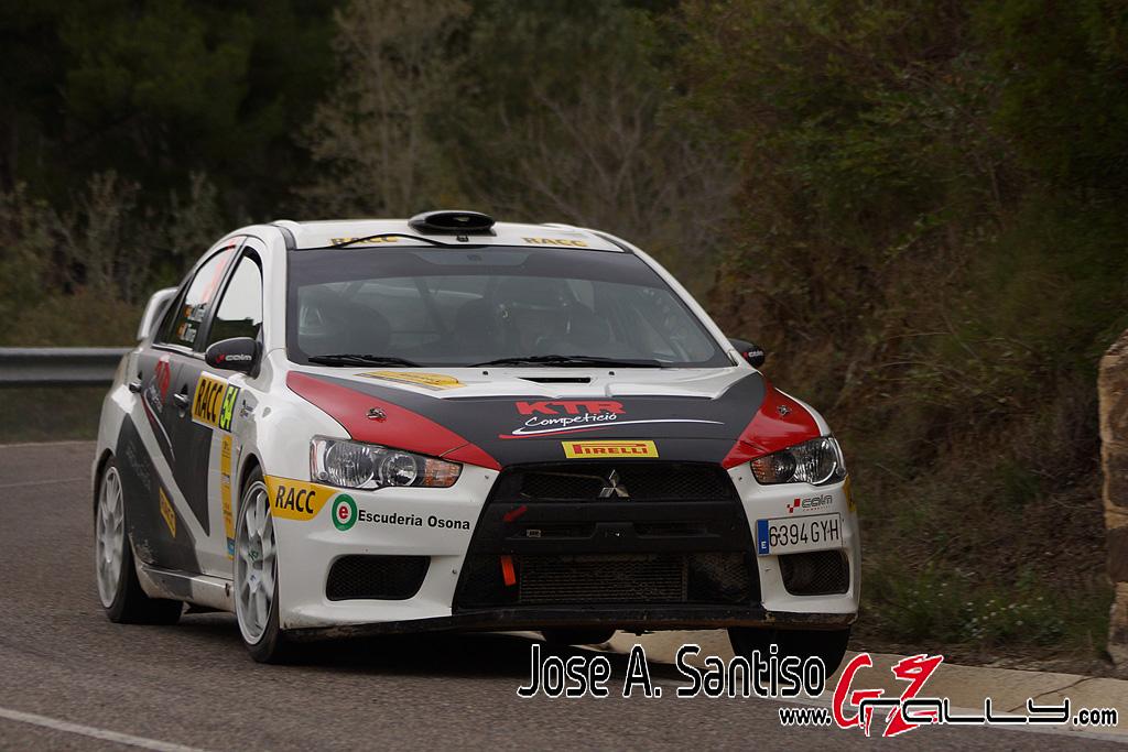 rally_de_cataluna_2012_-_jose_a_santiso_111_20150304_1694456508