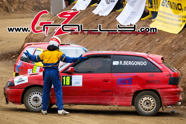 autocross_bergantinos_259_20150303_1730212772