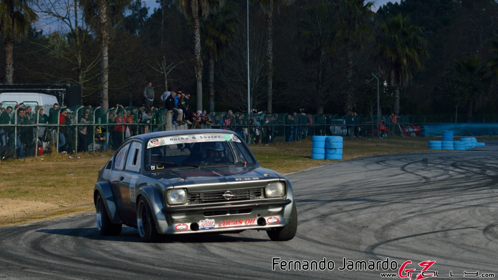 RallyFestival_XIICAM_FernandoJamardo_17_0009