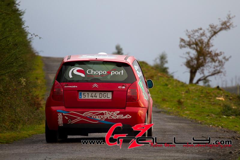 rally_do_botafumeiro_2011_88_20150304_1819896562