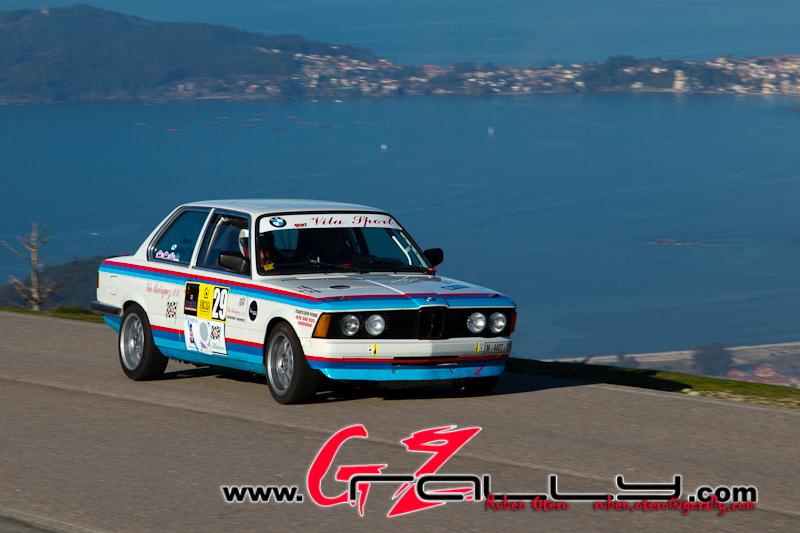 rally_serra_da_groba_2011_601_20150304_1610822649