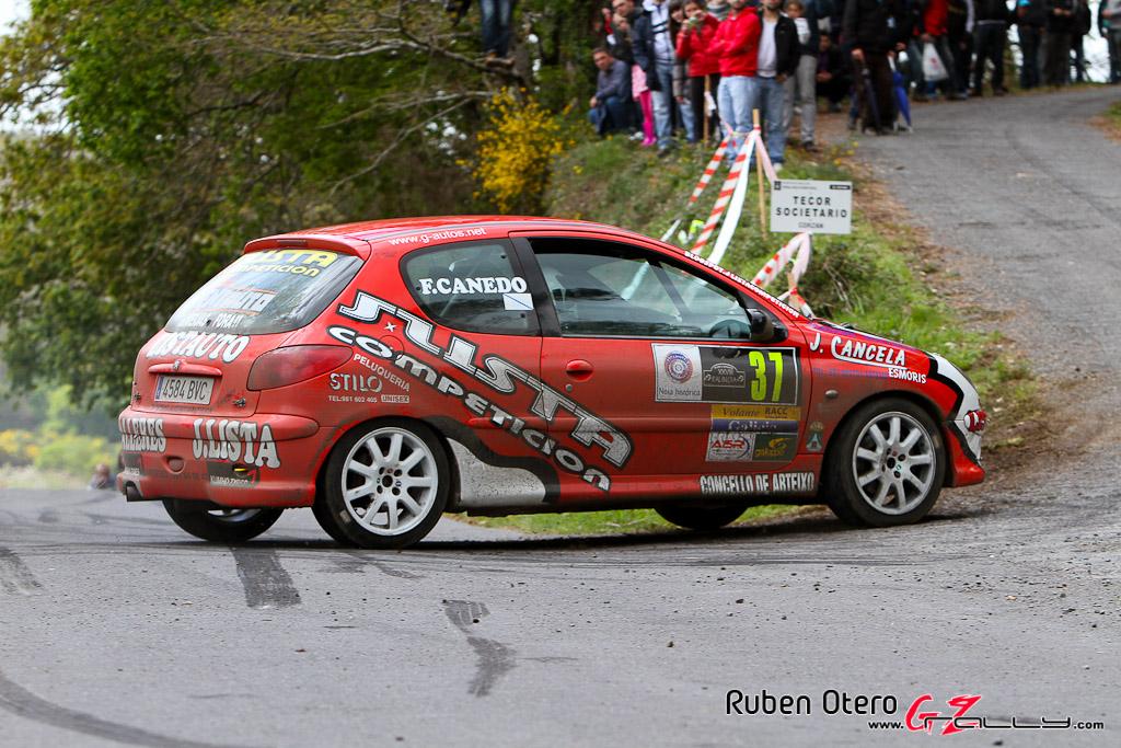 rally_de_noia_2012_-_ruben_otero_55_20150304_1870591249