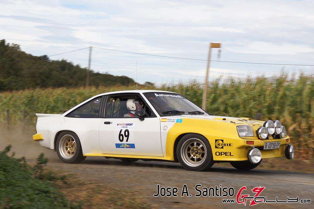 rally_de_galicia_historico_2012_-_jose_a_santiso_263_20150304_1962355571