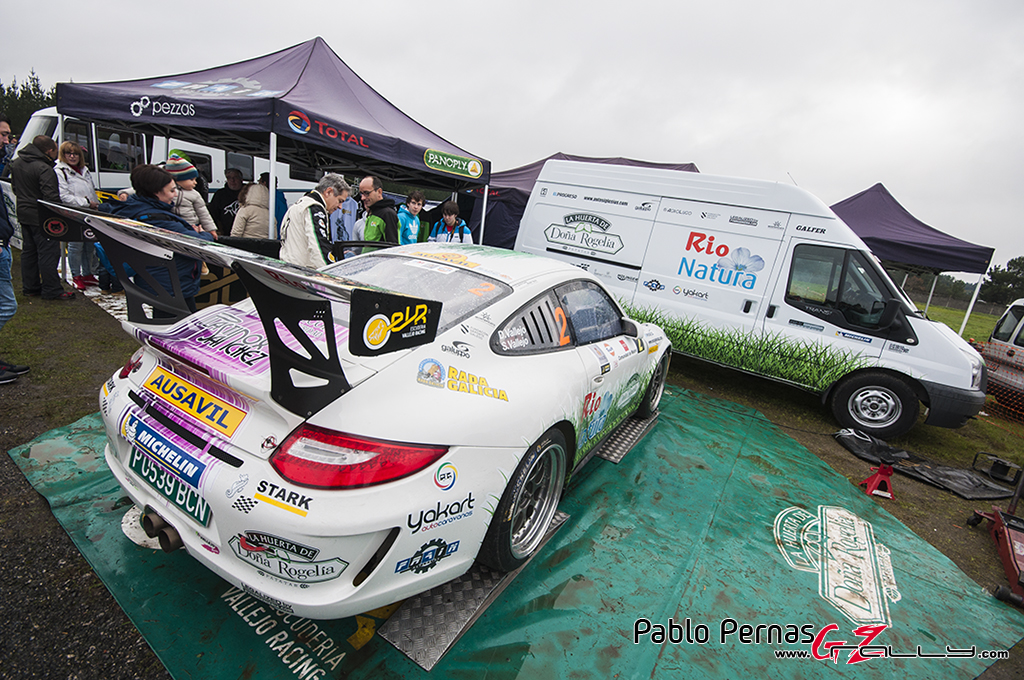racing_day_vallejo_racing_2014_-_paul_14_20150312_1578031166