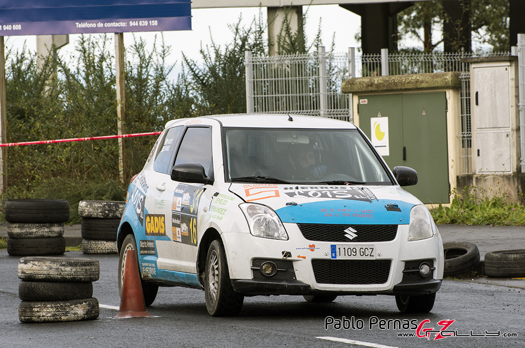 slalom_scratch_fene_2014_-_paul_145_20150312_1862254334