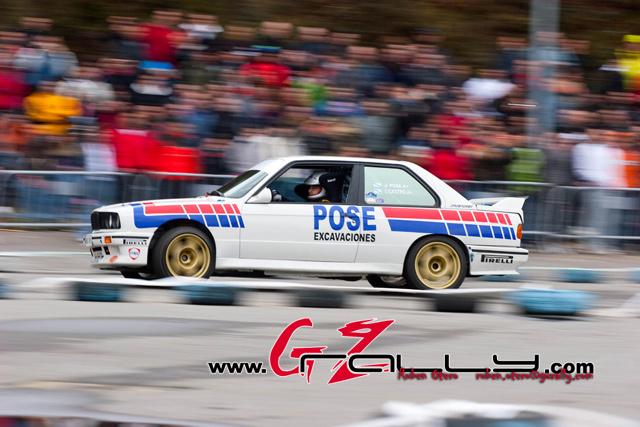 formula_rally_de_lalin_71_20150303_1270825314