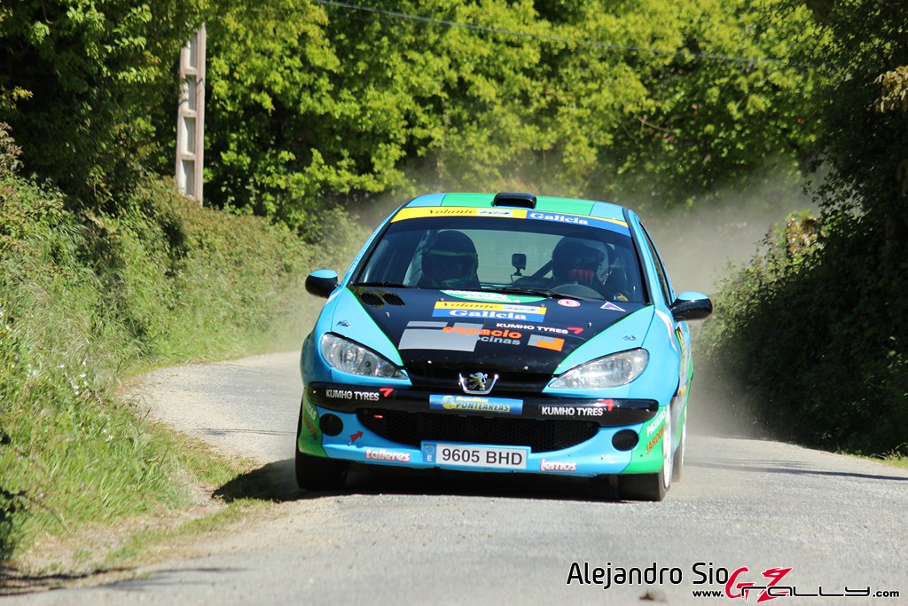 vi_rally_comarca_da_ulloa_162_20150307_1705125252