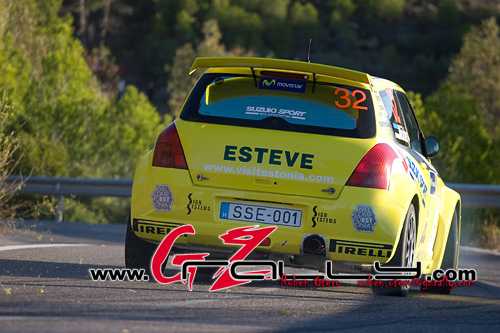 rally_de_cataluna_228_20150302_1224922942