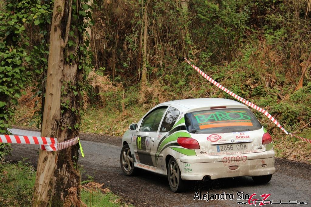 rally_de_noia_2012_-_alejandro_sio_179_20150304_1543610303