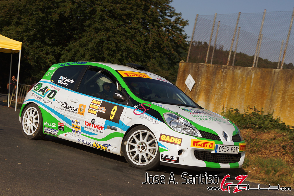 rally_san_froilan_2012_-_jose_a_santiso_2_20150304_1909773246