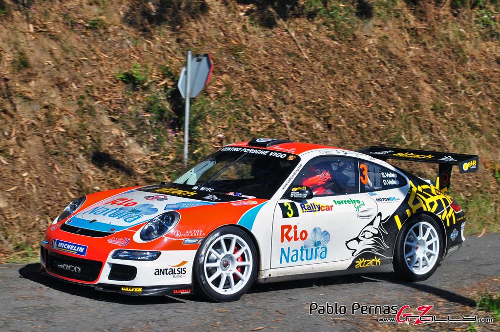 rally_de_ferrol_2012_-_paul_87_20150304_2021376482