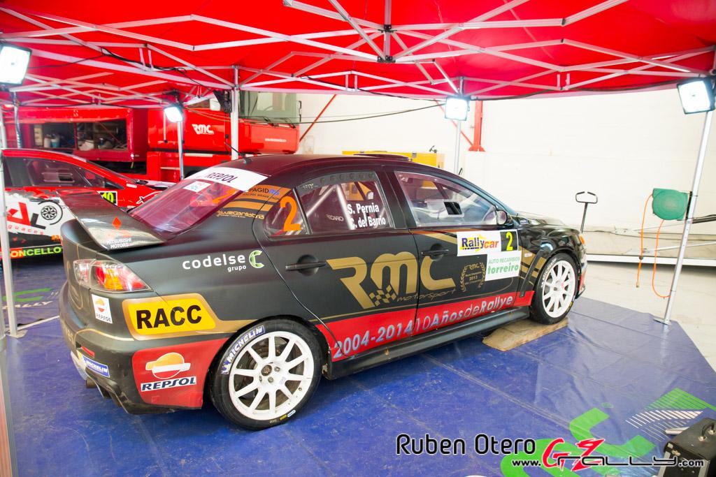 rally_de_ferrol_2014_-_ruben_otero_173_20150312_1151771515