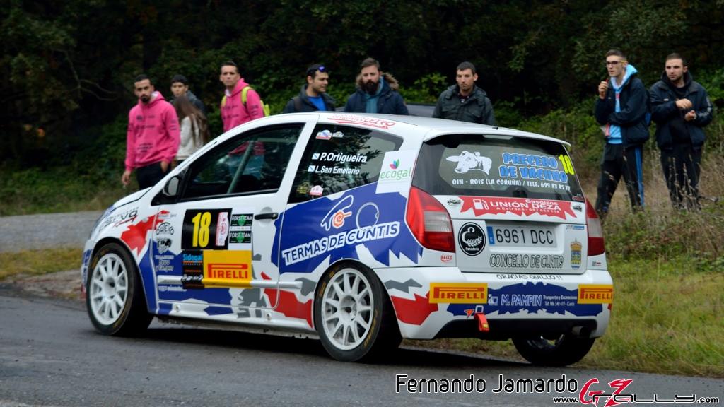 xxxviii_rally_san_froilan_-_fernando_jamardo_97_20161023_1321414939