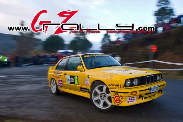 rally_comarca_da_ulloa_373_20150303_1060036274