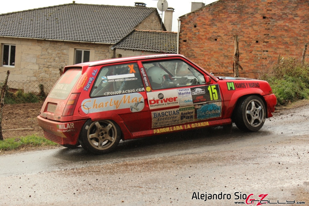 rally_do_cocido_2012_-_alejandro_sio_49_20150304_1446762382